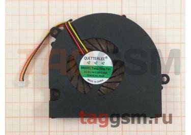 Кулер для ноутбука Acer Aspire 5532 / 5516 / 5517 / E627