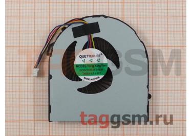 Кулер для ноутбука Acer Aspire V5-431 / V5-471 / V5-531 / V5-571