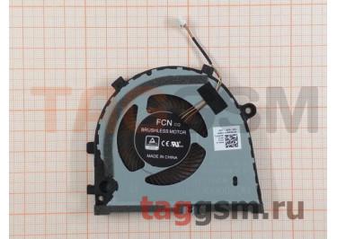 Кулер для ноутбука Dell G3 / G3-3579 / G5-5587, для GPU