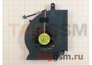 Кулер для ноутбука Samsung RF410 / RF411 / RF510 / RF511 / RF710 / RF711 / RF712