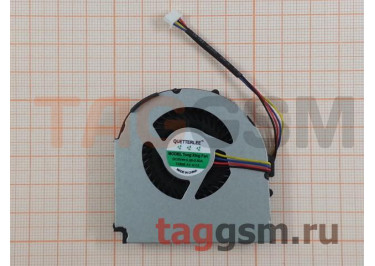 Кулер для ноутбука Lenovo ThinkPad X220 / X220I / X220T / X230 / X230I / X230T