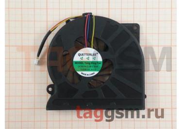 Кулер для ноутбука Asus A52 / K52 / K72 / N61 / X52 (KSB06105HB)