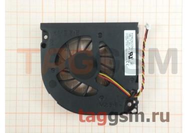 Кулер для ноутбука Acer Aspire 7000 / 7100 / 7110 / 9300 / 9400 / 9410 / 9410Z