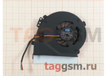 Кулер для ноутбука Acer Extensa 5235 / 5635 / 5635ZG / ZR6 / Emachines E528