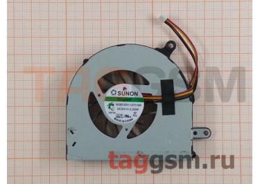 Кулер для ноутбука Lenovo G400 / G405 / G410 / G490 / G500 / G505 / G510