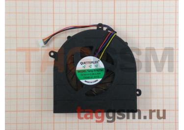 Кулер для ноутбука Lenovo G470 / G470A / G470AH / G475 / G475A / G570 / G575