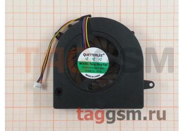 Кулер для ноутбука Lenovo G460 / G560 / G565 / G570 / G575 / Z460