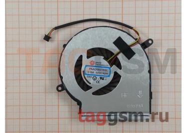 Кулер для ноутбука MSI GE62 / GL62 / GE72 / PE60 / PE70, для GPU