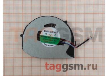 Кулер для ноутбука Acer Aspire S3-331 / S3-371 / S3-391 / S3-951