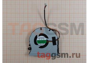 Кулер для ноутбука Lenovo Ideapad Z480 / Z485 / Z580 / Z585