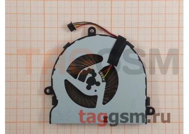 Кулер для ноутбука HP 15-A / 15-AC / 15-AF / 15-AY / 15-BA / 15-BS / 15-BW / 14-R020