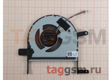 Кулер для ноутбука Asus F510U / S510 / S510U / X510 / X510U