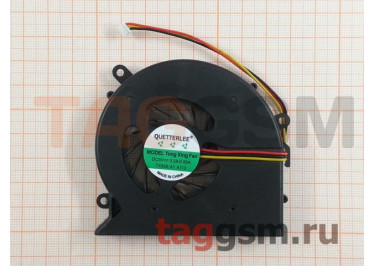 Кулер для ноутбука Acer 5520 / 5315 / 5220 / 5220G / 5310 / 5310G / 5720 / 7220 / 7720 / 7520 (AB7805HX-EB3)