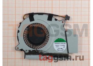 Кулер для ноутбука Acer Aspire S5-361 / S5-391
