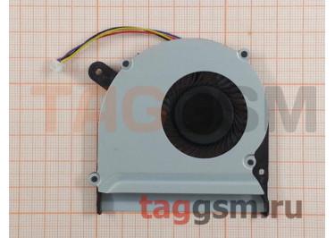 Кулер для ноутбука Asus S300 / S300C / S400 / S400C / S500 / S500C / X402 / X502 / F402
