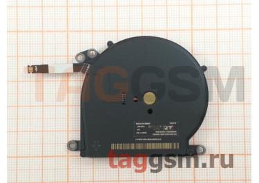 Кулер для ноутбука Apple Macbook Air A1370 / A1465 11