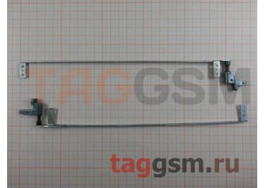 Петли для ноутбука Asus F3 / M51 / Z53 / X53 / X56 (13GNI110M011-4 / 13GNI110M021-4 / 13GNI110M010-3 / 3GNI110M020-3 / SZS-F3)