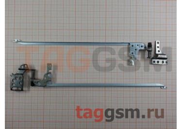 Петли для ноутбука Acer Aspire A515-51 / A515-51G (AM20X000300 / AM20X000400 / AM28Z000100 / AM28Z000200)