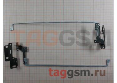 Петли для ноутбука HP 17-AK / 17-BS (926527-001)