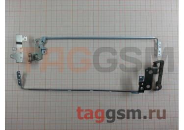 Петли для ноутбука HP Pavilion 15-AC / 15-AF / 15-AJ / 15-AY / 15-BA / 250 G / 255 G (AM1EM000200 / AM1EM000100)