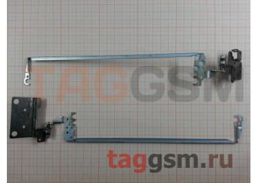 Петли для ноутбука Acer Aspire ES1-523 / ES1-532 / ES1-533 / ES1-572 (AM1NX000100 / AM1NX000200)