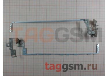 Петли для ноутбука HP 250 G / 255 G / TPN-C129 / 15 / 15T / 15Z (AM204000500 / AM204000600)