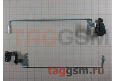 Петли для ноутбука Acer Aspire E1-510 / E1-530 / E1-532 / E1-552 / E1-570 / E1-572 / TravelMate P255 / Gateway NE510 / NE570 / NE572 (AM0VR000200 / AM0VR000300)