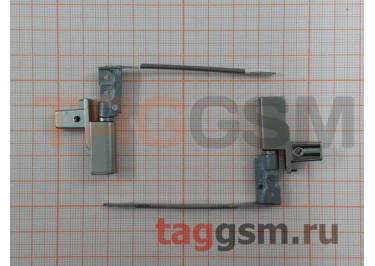 Петли для ноутбука Lenovo Thinkpad T420S / T420SI / T430S / T430SI (04W3414 / 04W3413)