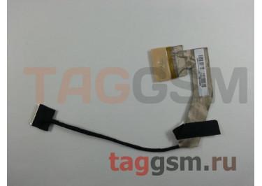 Шлейф матрицы для Asus Eee PC 1001PQ / 1005HE / 1005P (14G2235HA10G)