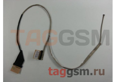 Шлейф матрицы для Asus A550 / D551 / F550 / R510 / X550 (1422-01FV000)