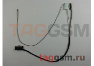 Шлейф матрицы для Acer V5-552 / V5-572 / V5-572G / V5-573 / V5-573G / V5-573P / V5-573PG / V7-581 (DD0ZRKLC040)