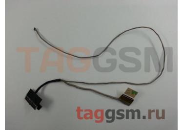 Шлейф матрицы для Asus N550 / N550J / N550JV (14005-00910400 / 14005-00910600)