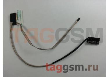 Шлейф матрицы для Acer Aspire N16C7 / VX5-591G / VX15 (DC02002QL00)