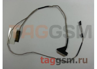Шлейф матрицы для Acer Aspire ES1-523 / ES1-532 / ES1-533 / ES1-572 / N16C1 / Geteway NE527 (DC02002F300)