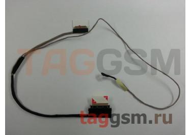 Шлейф матрицы для HP 15-AC / 15-AF / 250 G4 / 255 G4 (DC020026M00) (30pin)