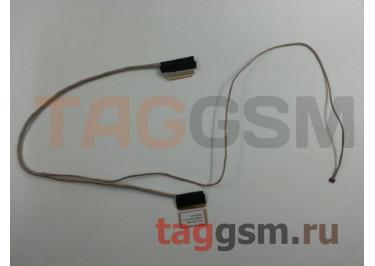 Шлейф матрицы для HP Pavilion 15-G / 15-R / 15-H (DC02001VU00)