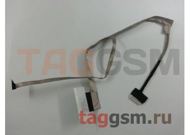 Шлейф матрицы для Samsung R523 / R525 / R528 / R530 / R538 / R540 / R580 / RV510 (BA39-00951A)