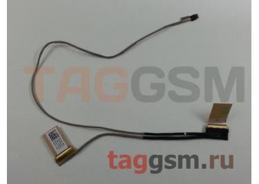 Шлейф матрицы для Asus X205 / X205A / X205T / X205TA / F205T / F205TA (DD0XK2LC010)
