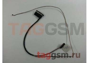 Шлейф матрицы для Acer E5-523 / E5-523G / E5-553 / E5-575 / F5-573 (DD0ZAALC011)
