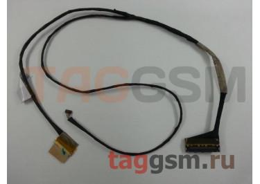 Шлейф матрицы для Asus UX32 / UX32A / UX32K / UX32L / UX32S / UX32VD / UX32LA-1A (1422-017G000)