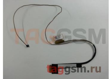 Шлейф матрицы для Lenovo Ideapad 310-15ABR / 310-15IKB / 510-15ABR / 510-15-IKB / 510-15ISK (DC02001W100 / DC02001W110)