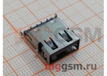 Разъем USB для ноутбука тип 15