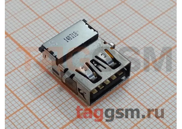 Разъем USB для Dell 3440 / 5437 / 7737