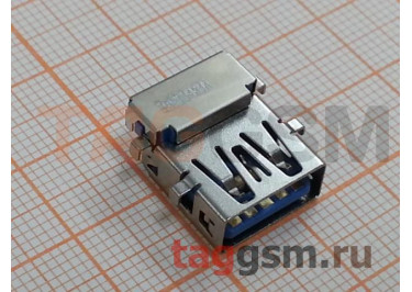 Разъем USB для ноутбука тип 16