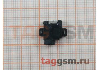 Разъем зарядки для Gateway 200STM / Samsung Q series PJ026