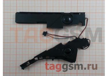 Динамики для ноутбука Asus A550 / F550 / F552 / X550 / X552 (2шт)