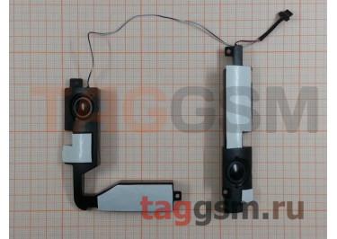 Динамики для ноутбука Asus A555 / K555 / F555 / R555 / X554 / X555 (2шт)