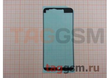 Скотч для Xiaomi Redmi 5A под дисплей