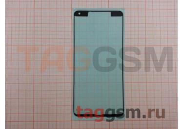Скотч для Xiaomi Redmi 6 / 6A под дисплей