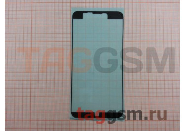 Скотч для Xiaomi Redmi 4X под дисплей